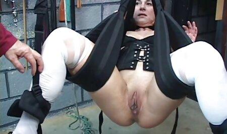 Victoria kostenlose granny sexfilme Paris Dirty Dessous