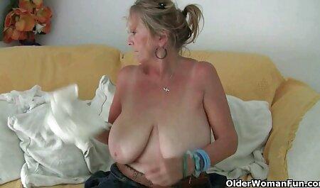 Ruth Vega sexfilme granny Fernandez - Upp bis Kamp