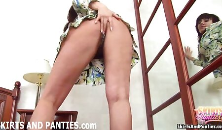 Big Tit gratis omas pornos Brünette bekommt eine riesige Gesichtsbelastung, nachdem sie ihr enges Arschloch gefickt bekommt