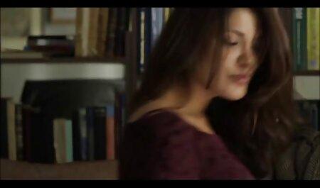 Awesome Preggo Areolas Vol.3 sexfilme mit omas