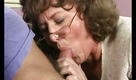 KrystalMay Sex geile oma sexvideos CAM