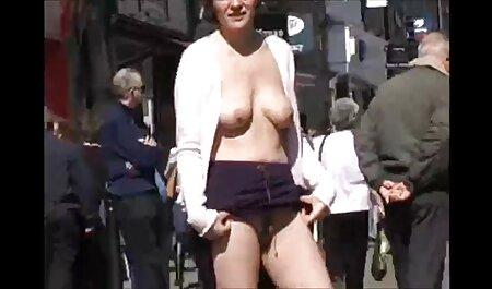 Italienischer Pornostar oma free porn