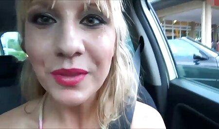 Selbstfisting Babe gratis sex oma