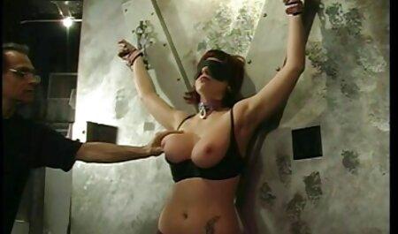 Britische Schlampe wird vom Phantom gefickt sex mit oma kostenlos