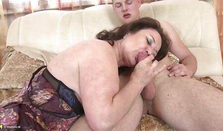 Strumpf Roxy Bares omasexfilm gratis Füße