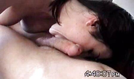 Suspended Shocked kostenlose granny pornos Spanked