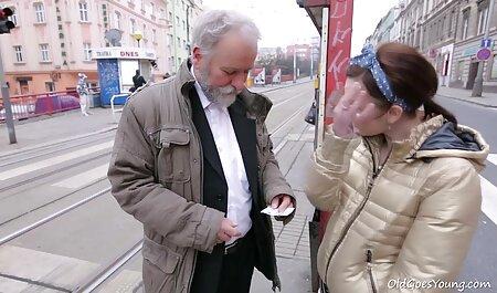 Teri Weigel fickt Jake russische oma porn Ross