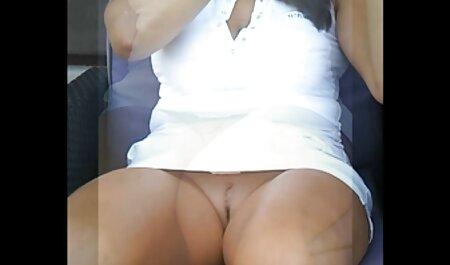Telefonsex Mädchen oma pornofilm - 1990